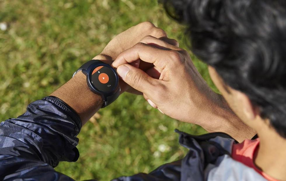 Android Wear 1.0 will also get standalone apps