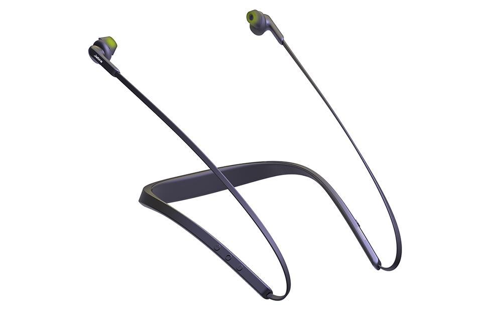 Jabra Elite 25e Bluetooth earbuds boast top-tier 18 hour battery life