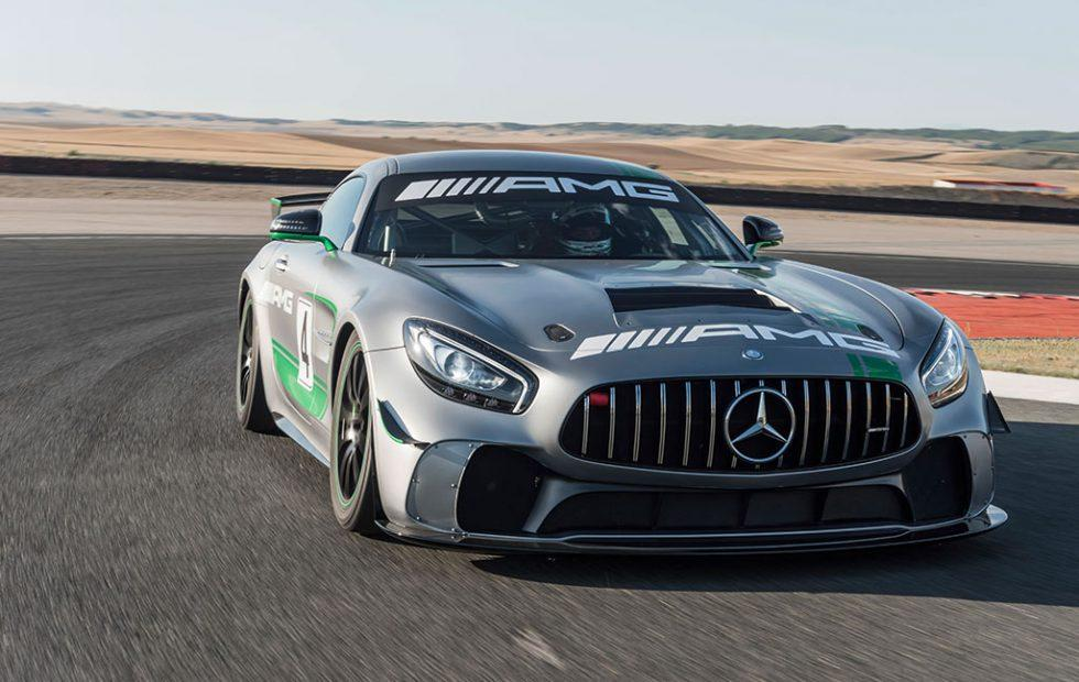 First new Mercedes in AMG 53 Series to be Mercedes-AMG CLS53