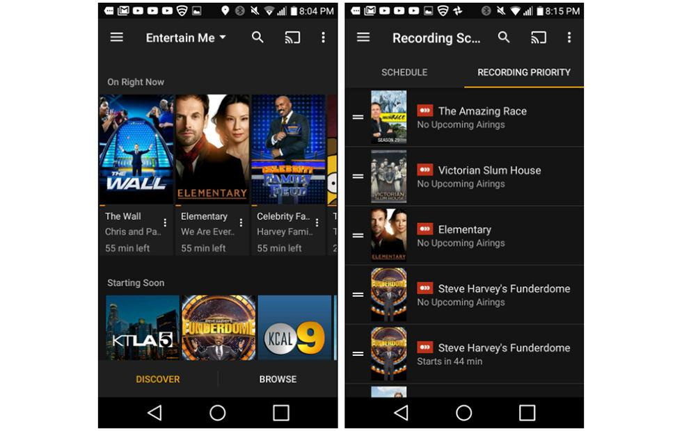 Plex DVR exits beta alongside new live TV time shift feature