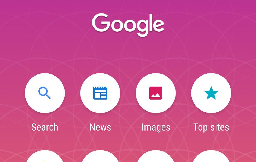 Google Search Lite in limited testing in some markets [APK Download]
