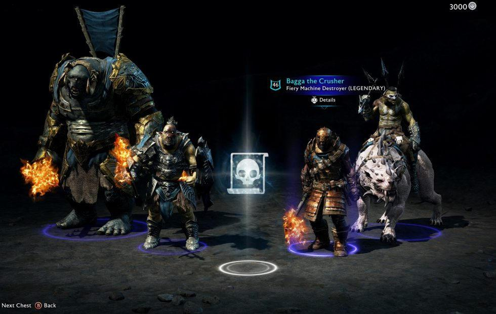 Middle-Earth: Shadow of War got greedy, and fans are furious