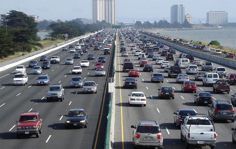 AAA says it costs about 74 cents per mile to drive