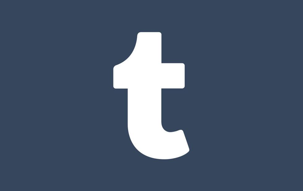 Tumblr gives mobile users three new posting features