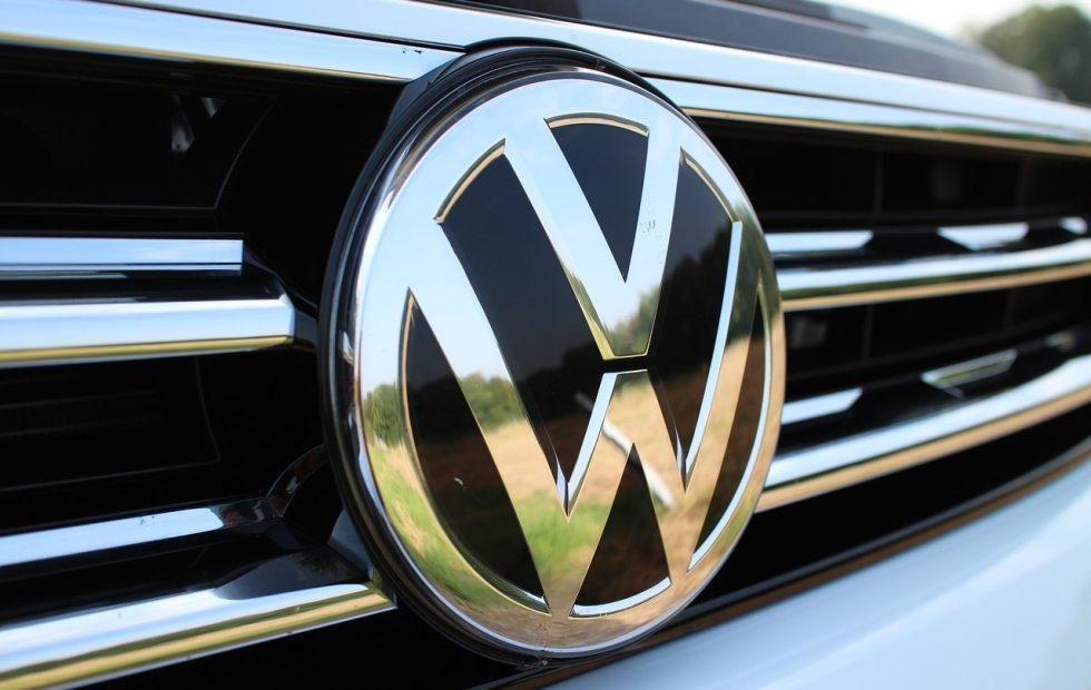 Volkswagen top secret test site tipped in emissions scandal
