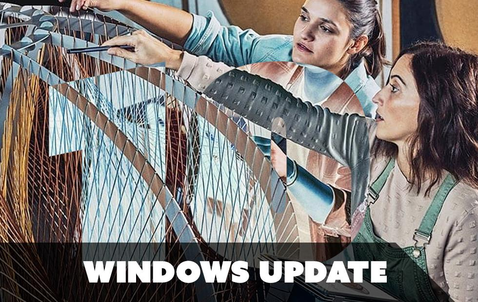 Windows 10 Fall Creators Update release date set, Mixed Reality too!