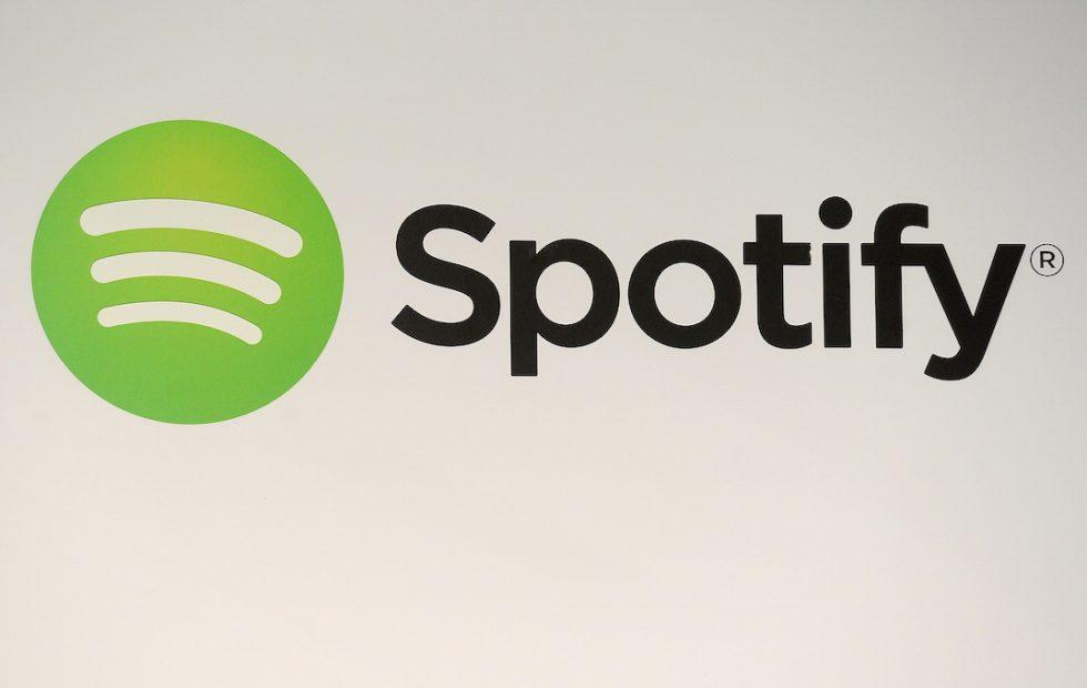 Spotify web streaming no longer supports Apple's Safari