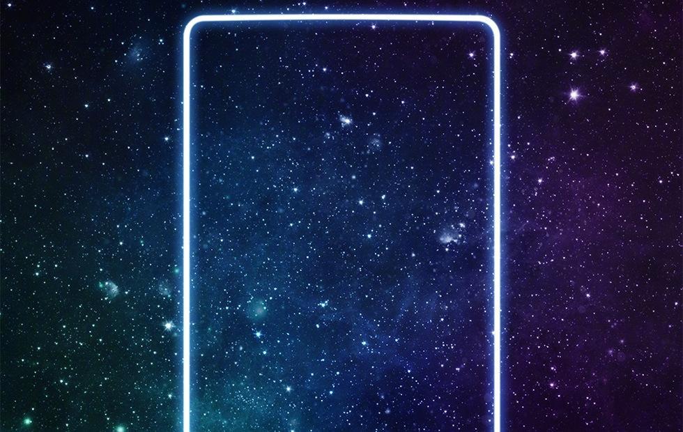 Xiaomi Mi Mix 2 specs leak days ahead of reveal