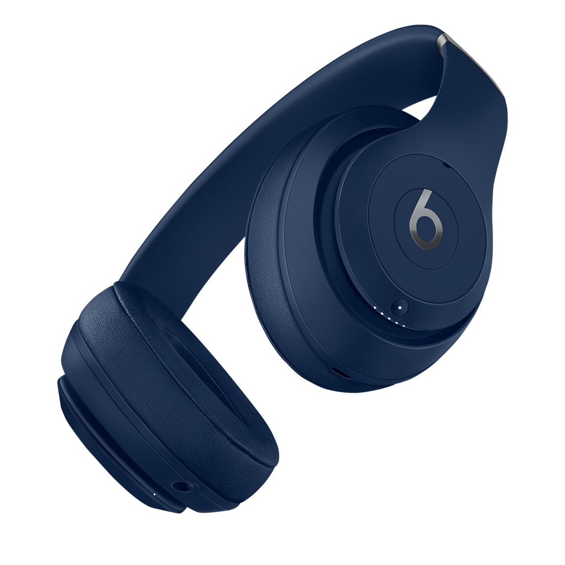 Beats Studio3 Wireless review: Eliminating the noise - SlashGear