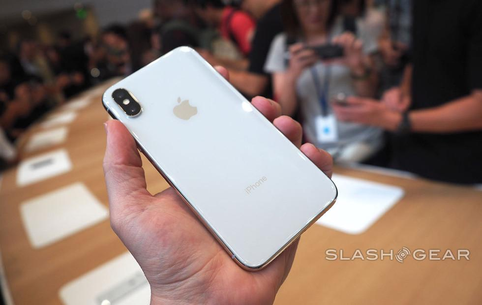 iPhone X shipments might be delayed further, says analyst
