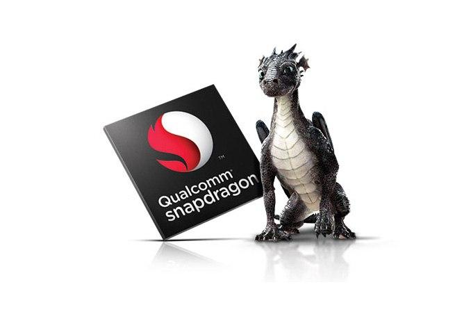 No Qualcomm Snapdragon 836, for Pixel 2 or anyone else