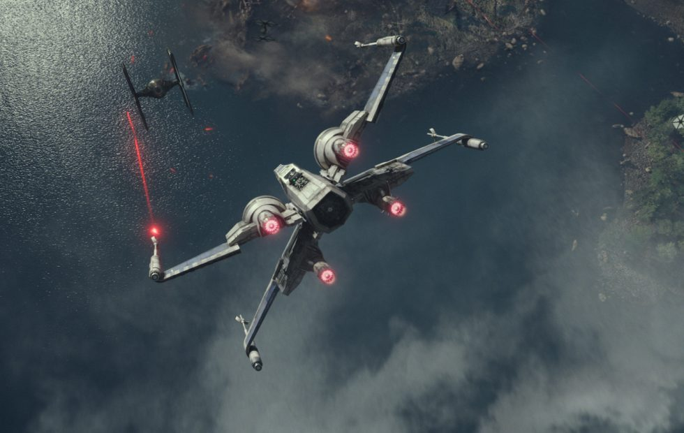 Star Wars Episode 9 hit with delay after director shake up