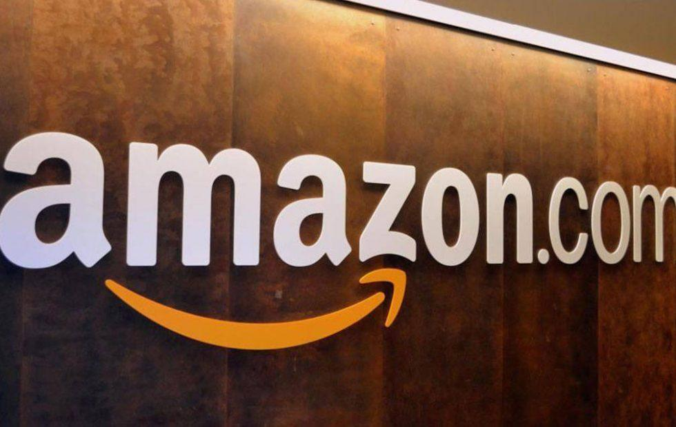 Amazon kicks off search for a second North American headquarters
