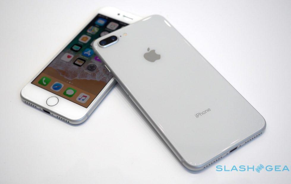 iPhone FM radio chips need to be activated for safety says FCC