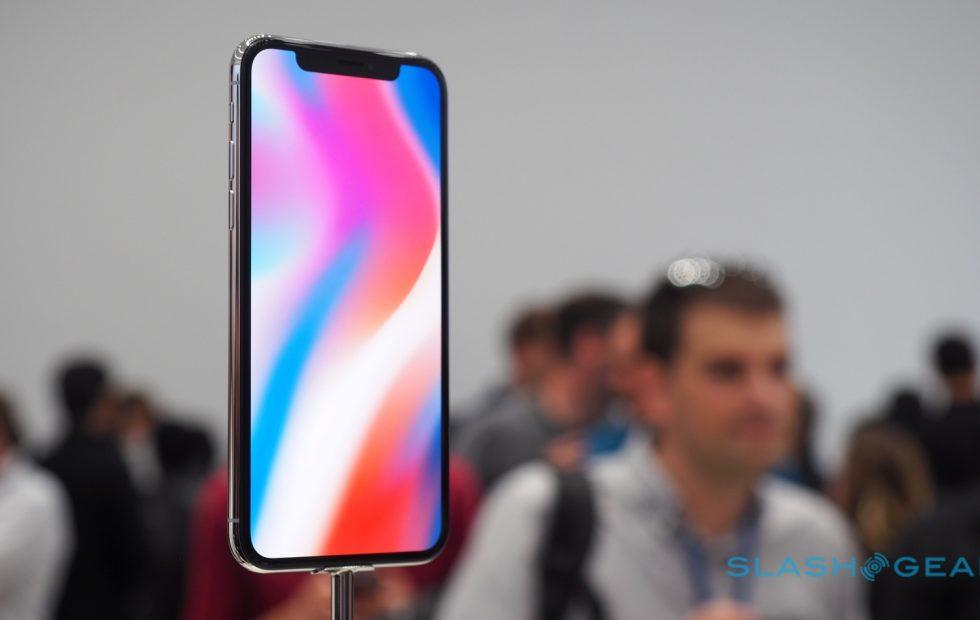 The iPhone X launch will be a nightmare