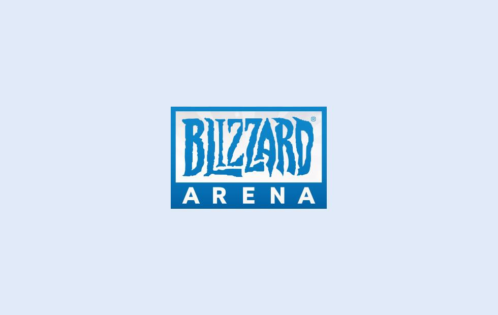 Blizzard will launch a Los Angeles esports arena in October