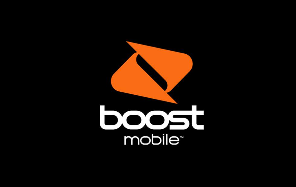Boost Mobile just tweaked the way it