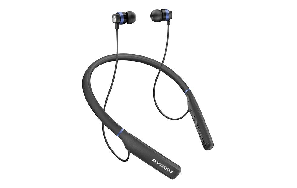 Sennheiser CX 7.00BT wireless earbuds target casual music enthusiasts