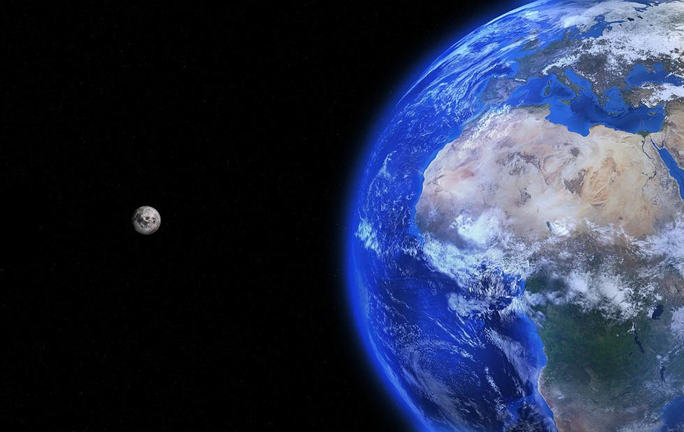 NASA explains why the world didn't end on September 23