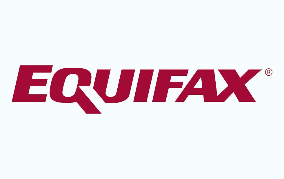 Equifax data breach exposes Social Security numbers, credit cards and more