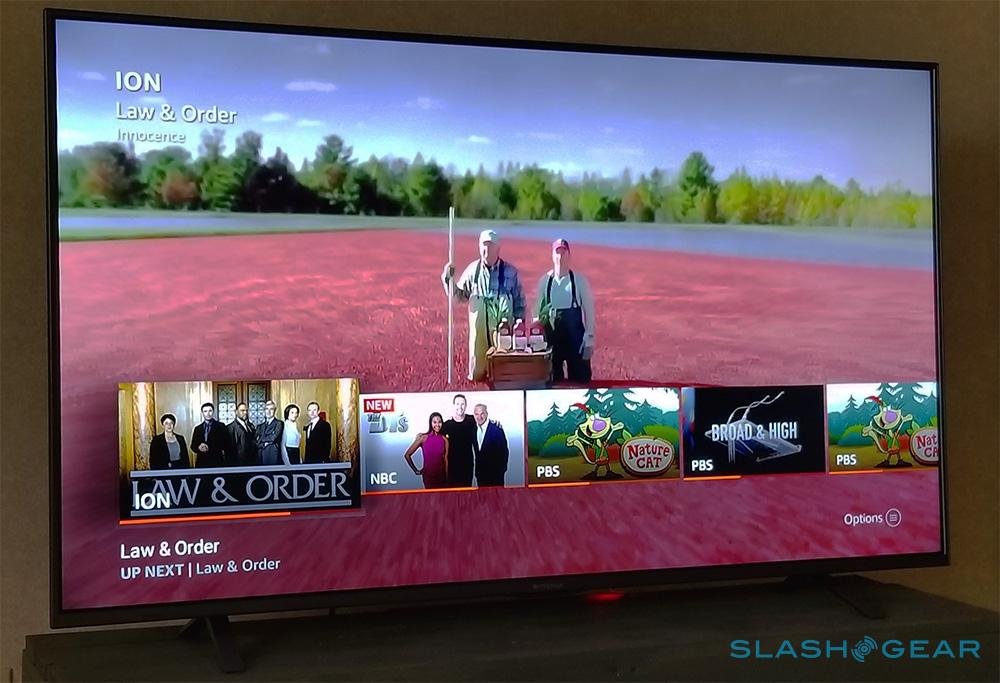 Westinghouse 4K Amazon Fire TV Review: Great for anyone