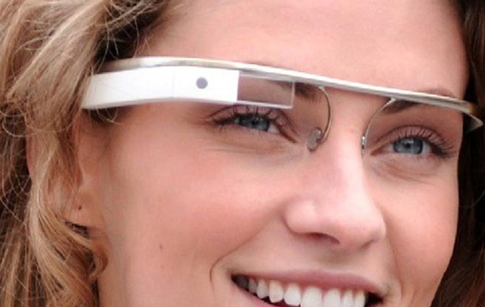 Amazon Alexa smart glasses could be retailer's next big thing