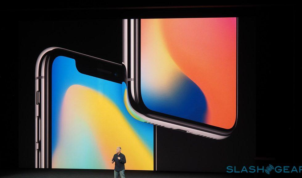iPhone X Super Retina Display: What you need to know