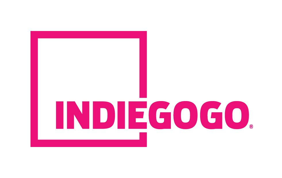 Indiegogo's new campaign rules help backers feel safer