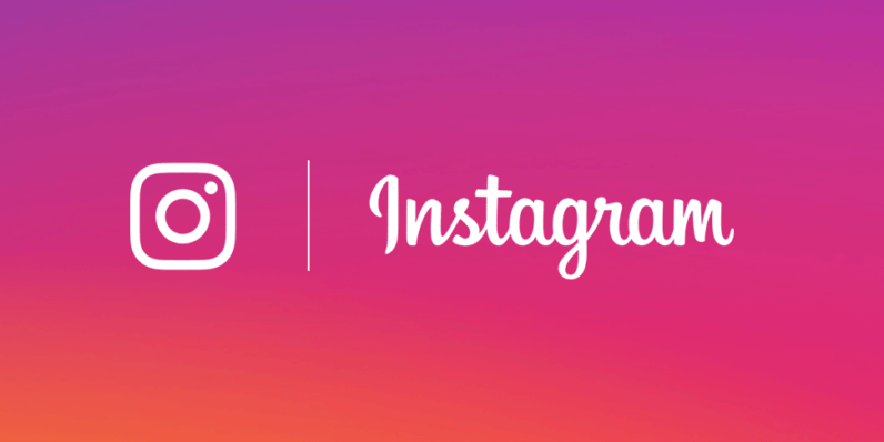 Instagram hackers now selling millions of users' data