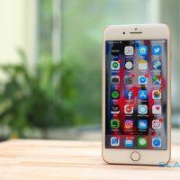 Apple Iphone 8 And Iphone 8 Plus Gallery Slashgear