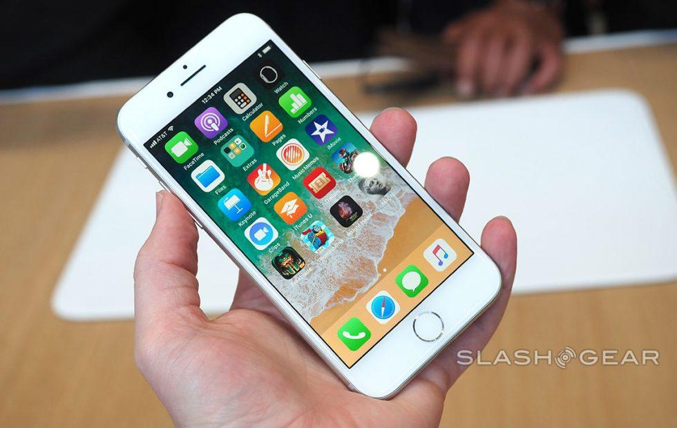 iPhone 8 Review Round-up: No waiting for X