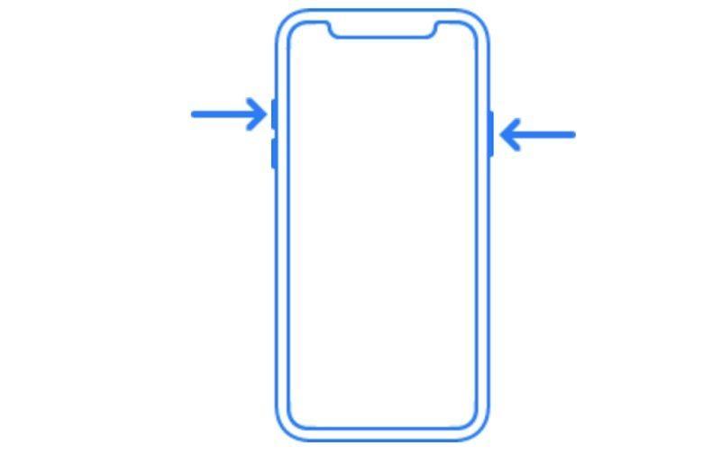 iOS 11 leak reveals more iPhone 8 details: Face ID, animated