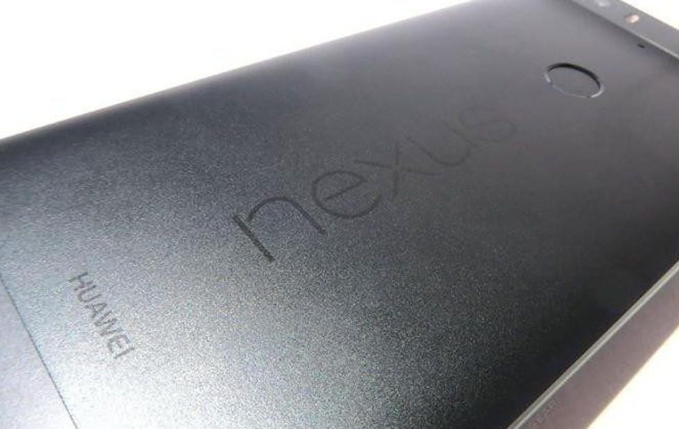 Nexus 6P, Honor 6X, Honor 8 Pro getting Android Oreo soon