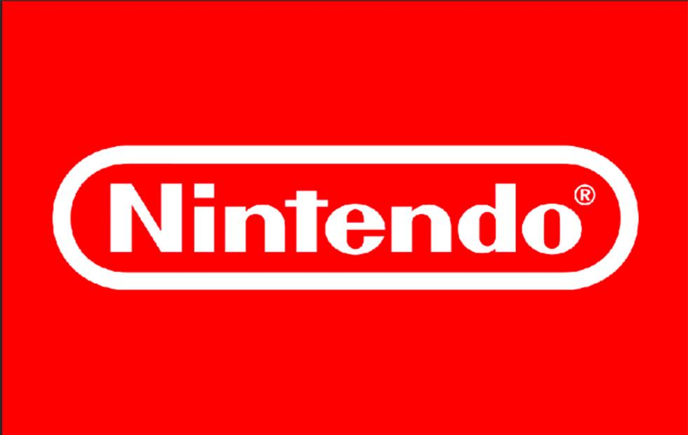 Nintendo Creators Program puts an end to YouTube livestreaming