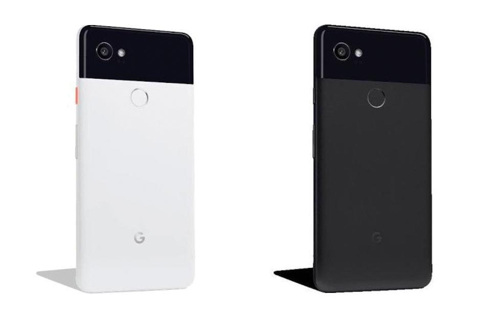 Pixel XL 2 tipped to have dual speakers, Shazam-like powers