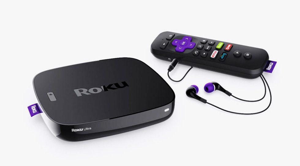 Roku smart speaker plans tipped: Should Alexa be worried?