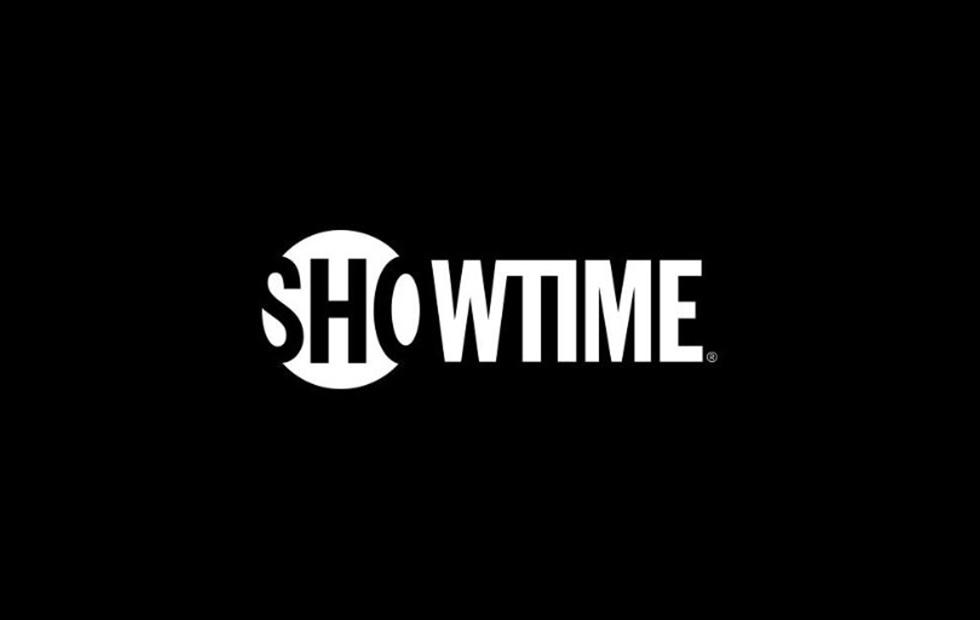 Showtime websites used visitors' CPUs to secretly harvest cryptocurrency