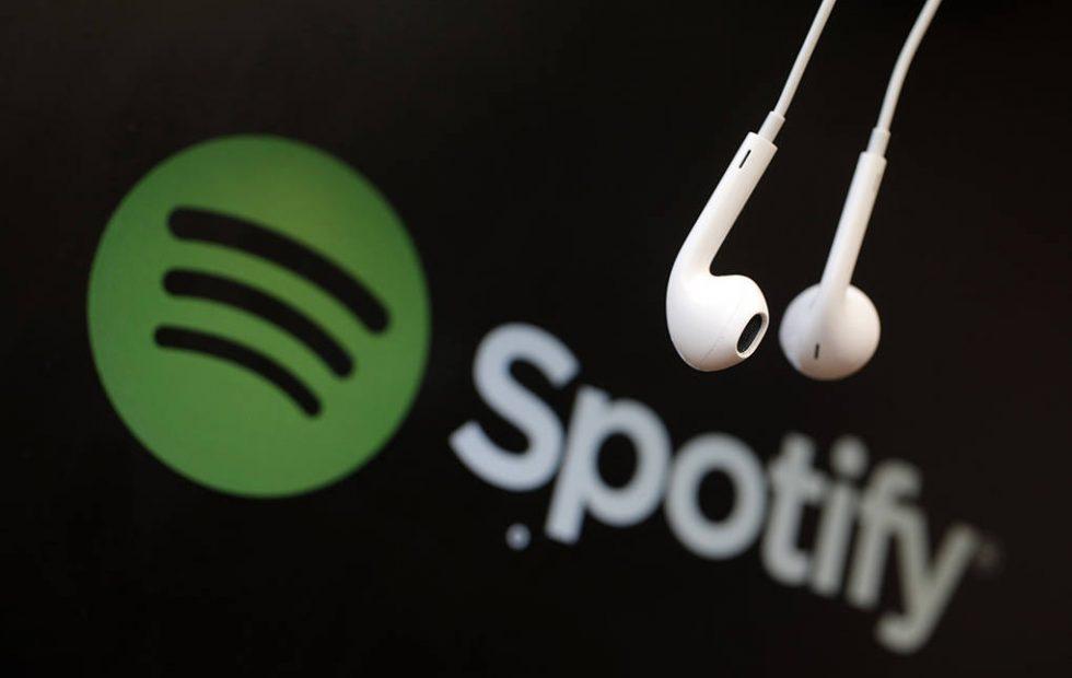 Hulu activate spotify student | Peatix