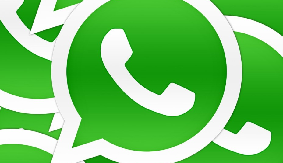 WhatsApp turns to business accounts to make some cash