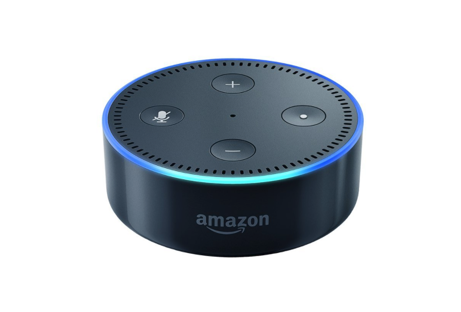 Amazon Echo Dot gets a big discount, but you'll need to be quick