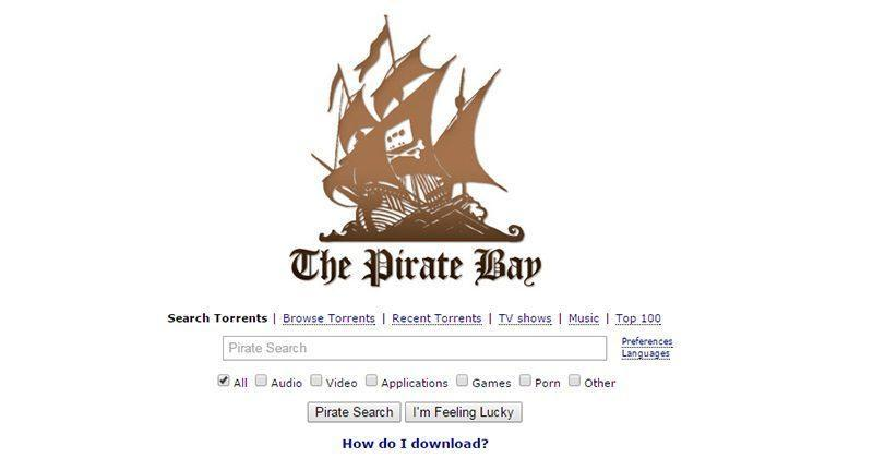Pirate Bay returns to mining cryptocurrency with visitors' CPUs, no opt-out option
