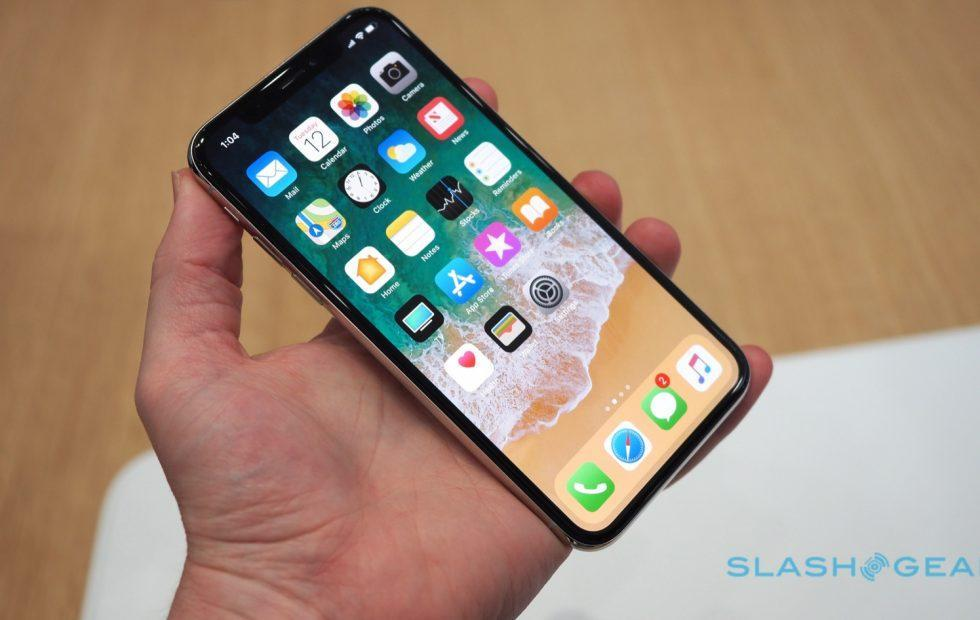 Report: iPhone X Face ID sacrificed specs to save production [Update: Apple responds]