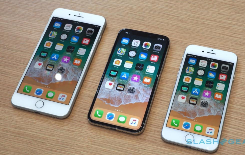 iPhones and iPads next year to completely ditch Qualcomm chips