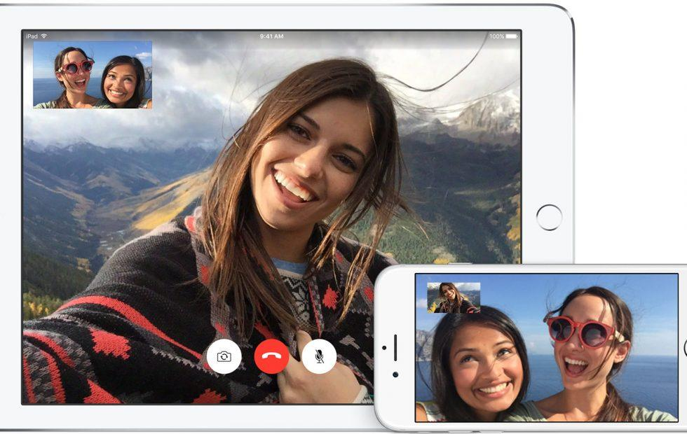 Apple faces $440m damages in VirnetX FaceTime lawsuit