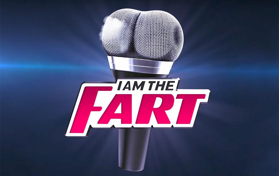 Ubisoft's South Park: Fractured But Whole contest seeks fart recordings