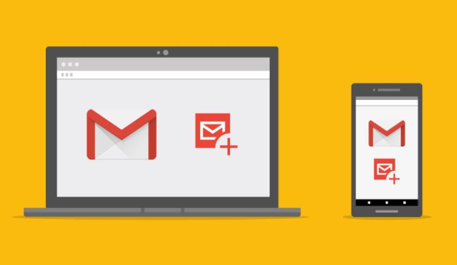 Gmail add-ons launch to let you do more from your inbox
