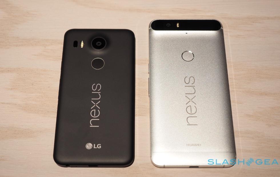 Google Camera NX for Nexus 5X, 6P brings Motion Photos, Face Retouching