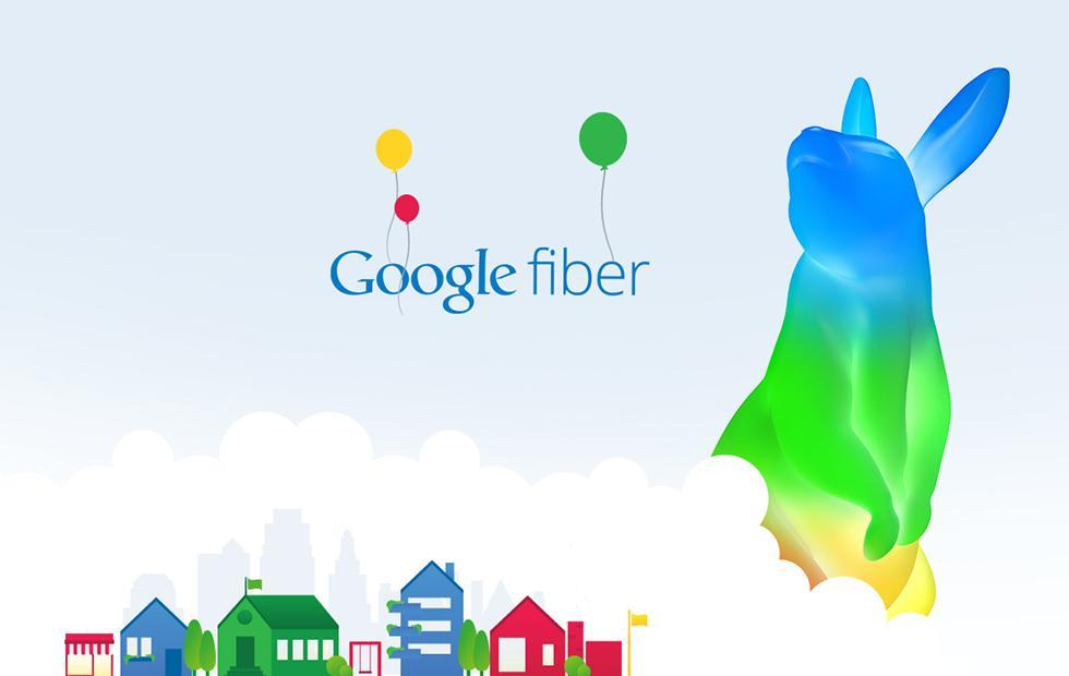Google Fiber won't offer traditional TV in San Antonio and Louisville