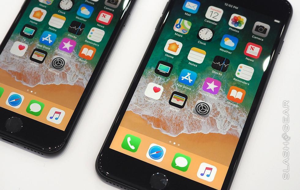 iOS 11.1 released: Bumper emoji crop and more