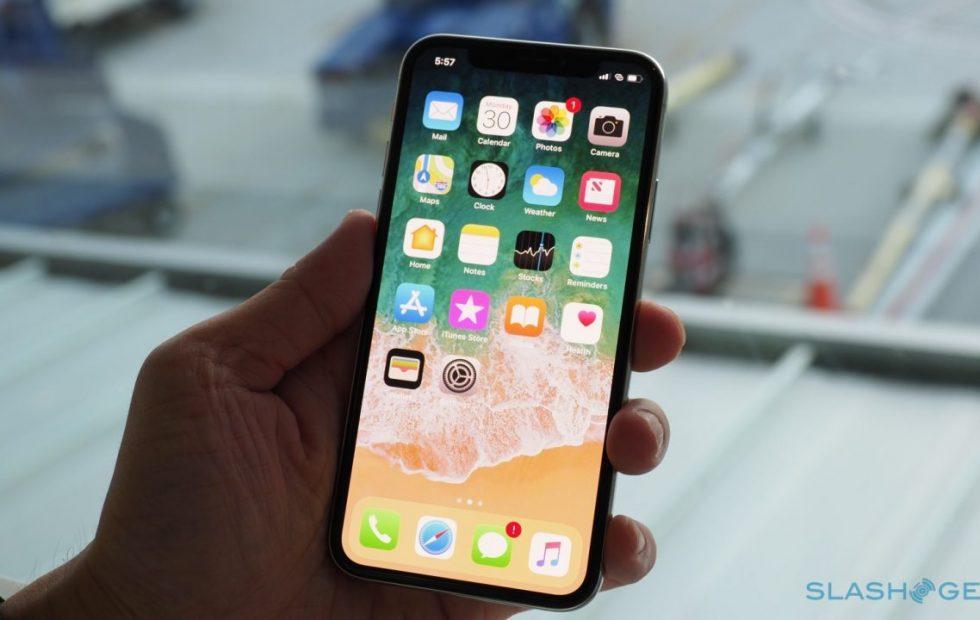 Best Buy stops iPhone X premium price sales after buyers revolt